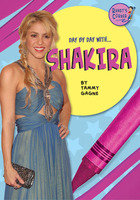 Day By Day With...Shakira