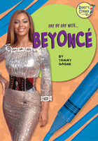 Day By Day With...Beyonc