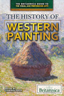 The History of Western Painting cover