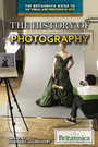 The History of Photography cover