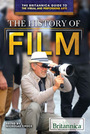The History of Film cover