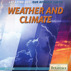 Weather and Climate image