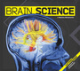 Brain Science cover