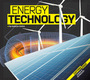Energy Technology cover