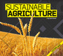 Sustainable Agriculture cover