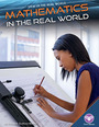 Mathematics in the Real World cover