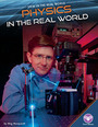 Physics in the Real World cover