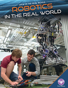 Robotics in the Real World image