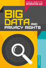 Big Data and Privacy Rights cover