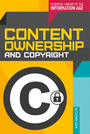 Content Ownership and Copyright cover