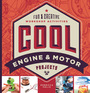 Cool Engine & Motor Projects: Fun & Creative Workshop Activities cover