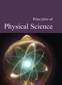 Principles of Physical Science cover