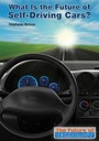 What Is the Future of Self-Driving Cars? cover