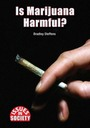 Is Marijuana Harmful? cover