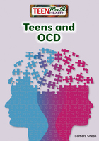 Teens and OCD