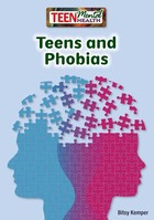 Teens and Phobias