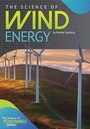 The Science of Wind Energy cover