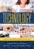 Using Technology to Enhance Reading: Innovative Approaches to Literacy Instruction