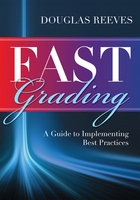 FAST Grading: A Guide to Implementing Best Practices