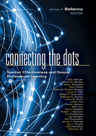 Connecting the Dots: Teacher Effectiveness and Deeper Professional Learning