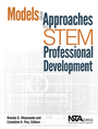 Models and Approaches to STEM Professional Development cover