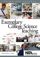 Exemplary College Science Teaching
