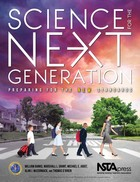 Science for the Next Generation: Preparing for the New Standards