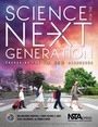Science for the Next Generation: Preparing for the New Standards cover