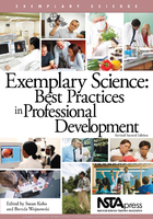 Exemplary Science: Best Practices in Professional Development, Rev. 2nd ed.