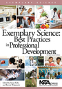 Exemplary Science: Best Practices in Professional Development, Rev. 2nd ed. cover