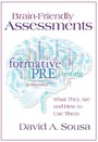 Brain-Friendly Assessments: What They Are and How to Use Them cover