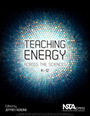Teaching Energy Across the Sciences, K-12 cover