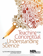 Teaching Conceptual Understanding in Science