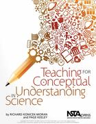 Teaching Conceptual Understanding in Science