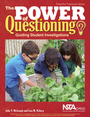 The Power of Questioning: Guiding Student Investigations cover