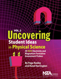 Uncovering Student Ideas in Physical Science: 39 New Electricity and Magnetism Formative Assessment Probes cover