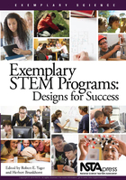 Exemplary STEM Programs: Designs for Success