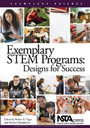 Exemplary STEM Programs: Designs for Success cover