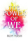 The Power of We: Creating Positive and Collaborative Classroom Communities cover