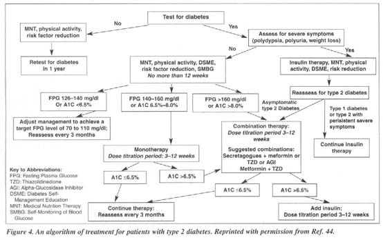 Academic OneFile - Document - Clarifying the role of insulin in type