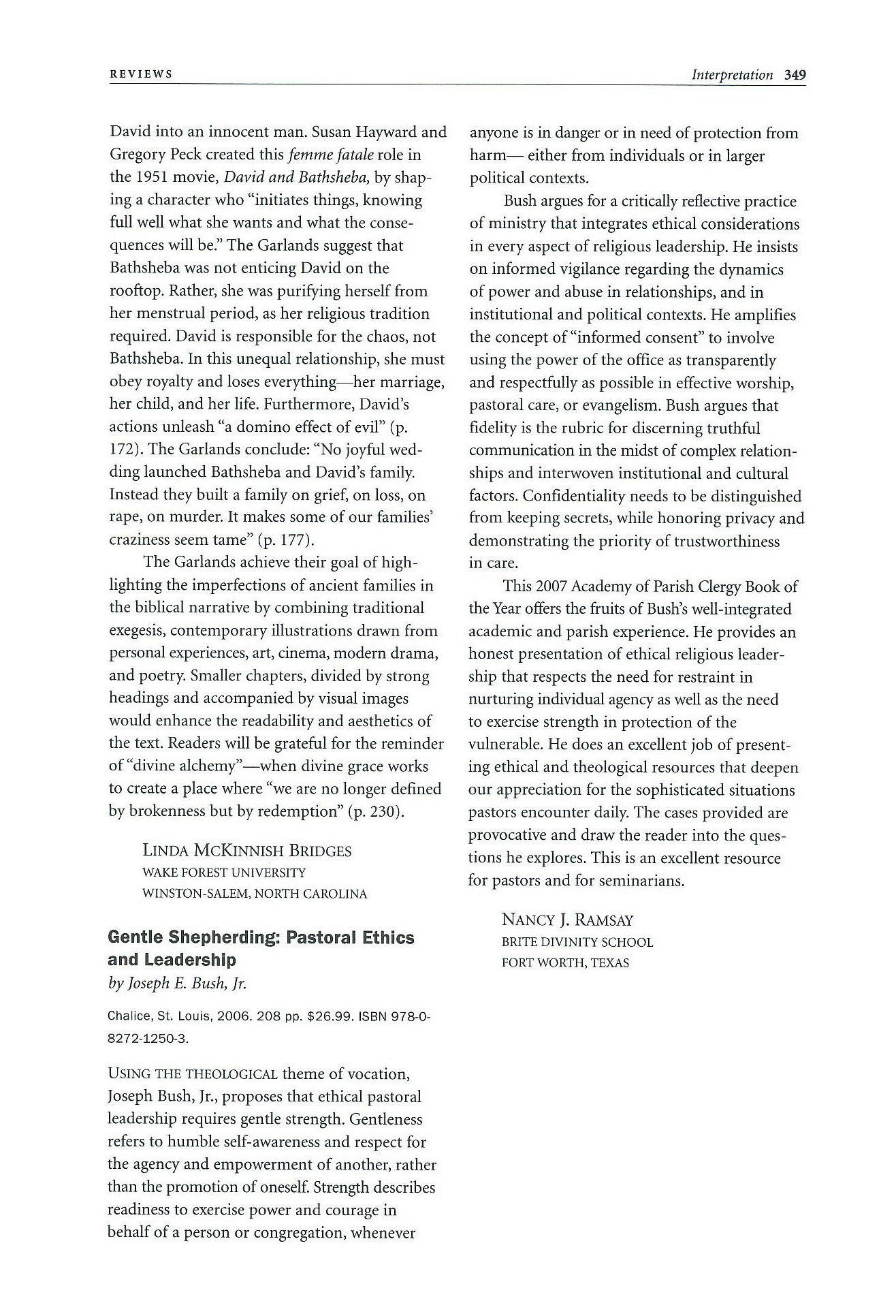 Academic essay citation