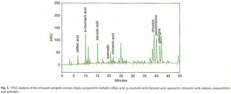 enalapril lisinopril