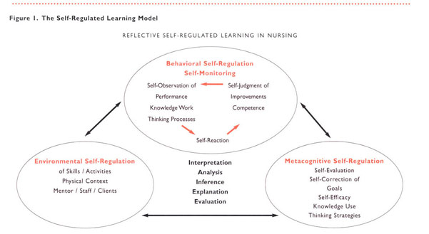 Critical thinking clinical reasoning and clinical judgment