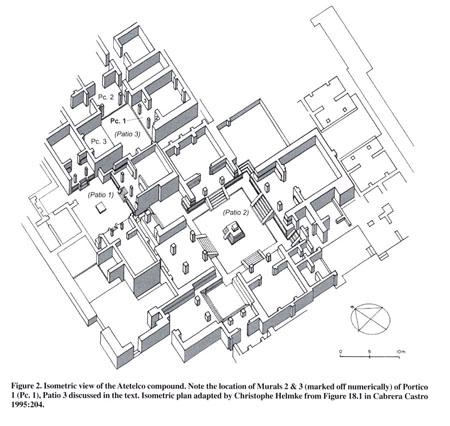 [Image: ZI-0MZP-2008-DEC00-IDSI-122-1]