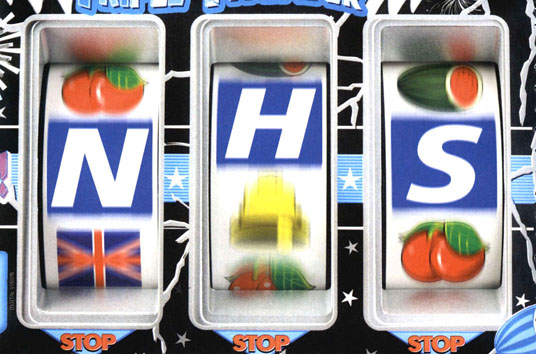 Nhs soho gambling clinic casinos poquer apuestas