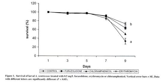 clonidine is an antihypertensive