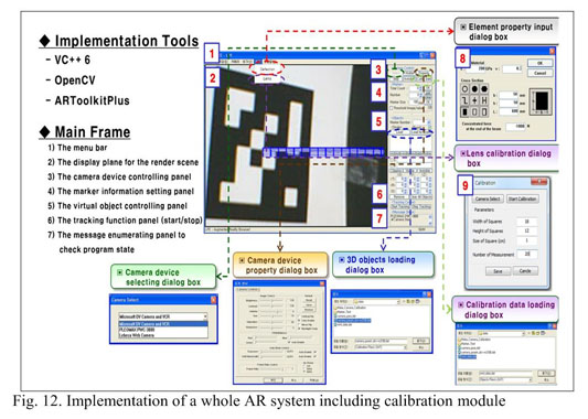 Gale Academic OneFile - Document - Development of a software based