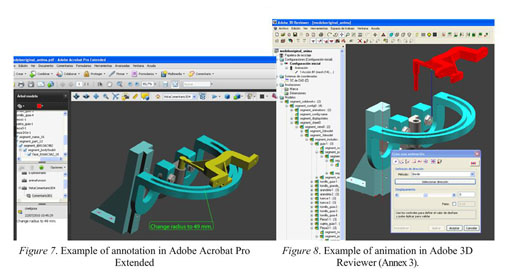 Academic OneFile - Document - Assessment of 3D viewers for the
