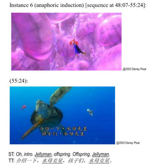 Ammco bus : Download film finding dory sub indo google drive