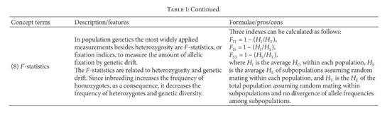Academic OneFile - Document - Importance of genetic diversity
